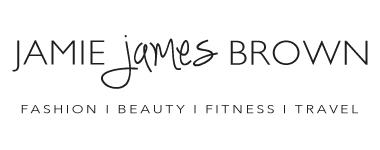 jamesbrownblog