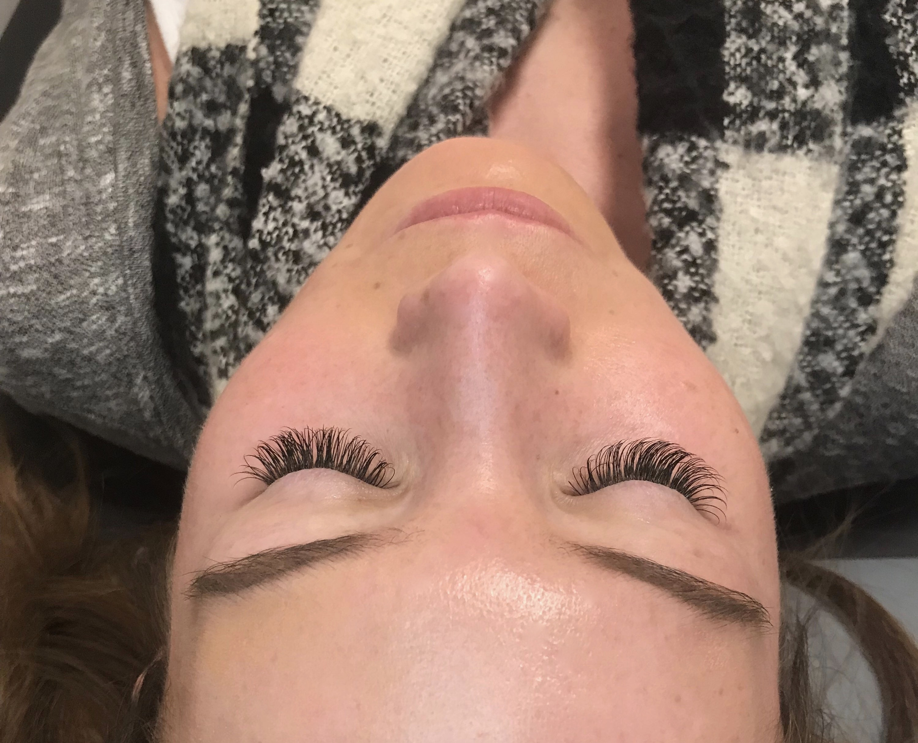Everything You Need To Know About Eyelash Extensions Jamesbrownblog